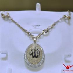 مجوهرات محمود هيبة-خواتم ومجوهرات الزفاف-القاهرة-5
