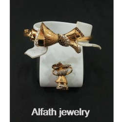 مجوهرات الفتح-خواتم ومجوهرات الزفاف-القاهرة-6