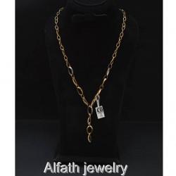 مجوهرات الفتح-خواتم ومجوهرات الزفاف-القاهرة-3