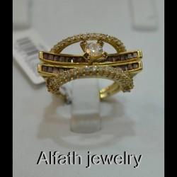 مجوهرات الفتح-خواتم ومجوهرات الزفاف-القاهرة-4