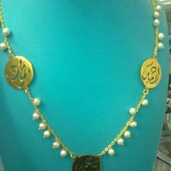 مجوهرات حمودة-خواتم ومجوهرات الزفاف-الاسكندرية-2
