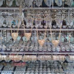 مجوهرات حمودة-خواتم ومجوهرات الزفاف-الاسكندرية-3