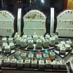 مجوهرات حمودة-خواتم ومجوهرات الزفاف-الاسكندرية-1