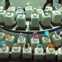 مجوهرات حمودة-خواتم ومجوهرات الزفاف-الاسكندرية-4
