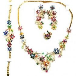 مجوهرات حمودة-خواتم ومجوهرات الزفاف-الاسكندرية-6