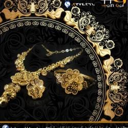 هيلين جولد-خواتم ومجوهرات الزفاف-القاهرة-6