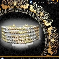 هيلين جولد-خواتم ومجوهرات الزفاف-القاهرة-3