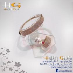 هيلين جولد-خواتم ومجوهرات الزفاف-القاهرة-1