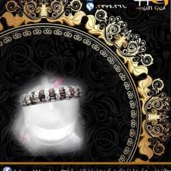 هيلين جولد-خواتم ومجوهرات الزفاف-القاهرة-2
