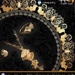 هيلين جولد-خواتم ومجوهرات الزفاف-القاهرة-5
