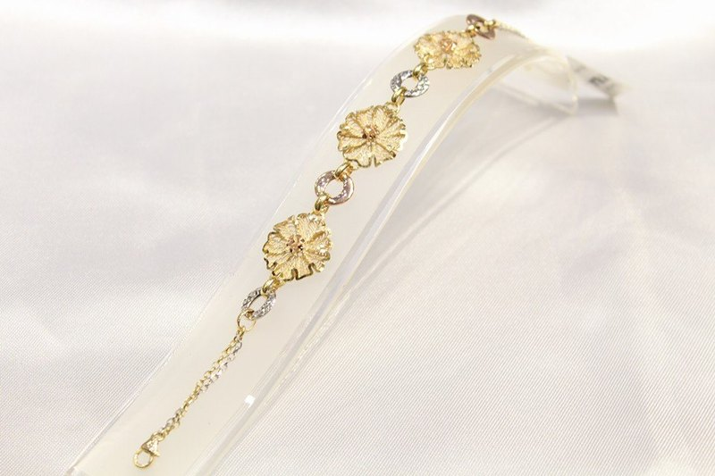 مجوهرات الهدية - خواتم ومجوهرات الزفاف - القاهرة