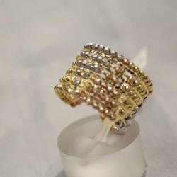 مجوهرات الهدية-خواتم ومجوهرات الزفاف-القاهرة-5