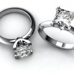 مجوهرات الهدية-خواتم ومجوهرات الزفاف-القاهرة-3