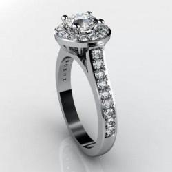 مجوهرات الهدية-خواتم ومجوهرات الزفاف-القاهرة-2