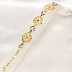 مجوهرات الهدية-خواتم ومجوهرات الزفاف-القاهرة-1