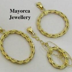 مجوهرات مايوركا-خواتم ومجوهرات الزفاف-القاهرة-6