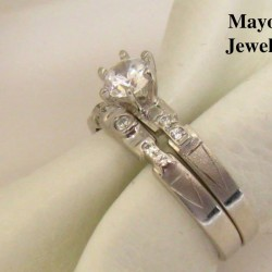 مجوهرات مايوركا-خواتم ومجوهرات الزفاف-القاهرة-2