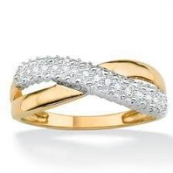 مود للمجوهرات-خواتم ومجوهرات الزفاف-القاهرة-2
