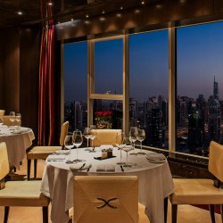 فندق جروفنر هاوس-الفنادق-دبي-5