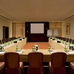 فندق جروفنر هاوس-الفنادق-دبي-6