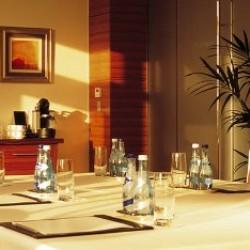 فندق جروفنر هاوس-الفنادق-دبي-4