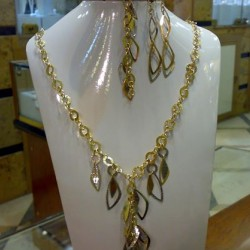مجوهرات تاج محل-خواتم ومجوهرات الزفاف-القاهرة-5