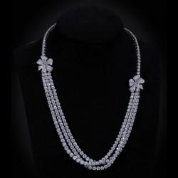 مركز البحرين للمجوهرات-خواتم ومجوهرات الزفاف-المنامة-5
