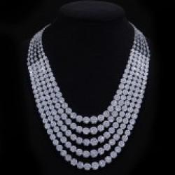 مركز البحرين للمجوهرات-خواتم ومجوهرات الزفاف-المنامة-2
