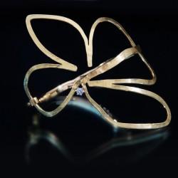 مركز البحرين للمجوهرات-خواتم ومجوهرات الزفاف-المنامة-6