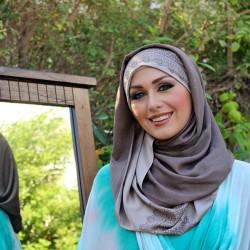 حجاب كلينك-الشعر والمكياج-أبوظبي-4