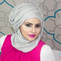 حجاب كلينك-الشعر والمكياج-أبوظبي-2