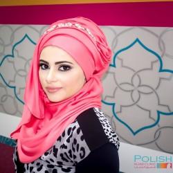 حجاب كلينك-الشعر والمكياج-أبوظبي-5