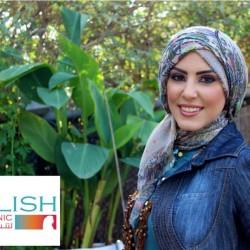 حجاب كلينك-الشعر والمكياج-أبوظبي-1