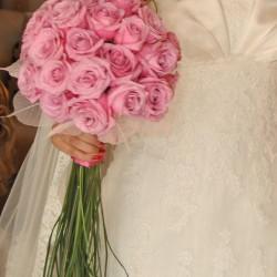 أحداث سوفلاور-زهور الزفاف-مدينة تونس-4