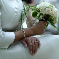 أحداث سوفلاور-زهور الزفاف-مدينة تونس-1