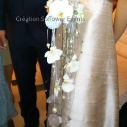 أحداث سوفلاور-زهور الزفاف-مدينة تونس-6