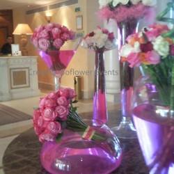 أحداث سوفلاور-زهور الزفاف-مدينة تونس-5