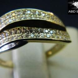 مجوهرات عبدالهادي-خواتم ومجوهرات الزفاف-القاهرة-5