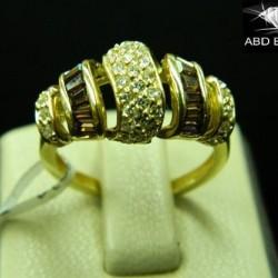 مجوهرات عبدالهادي-خواتم ومجوهرات الزفاف-القاهرة-2