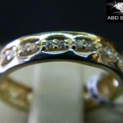 مجوهرات عبدالهادي-خواتم ومجوهرات الزفاف-القاهرة-3
