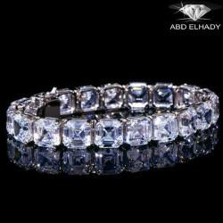 مجوهرات عبدالهادي-خواتم ومجوهرات الزفاف-القاهرة-6