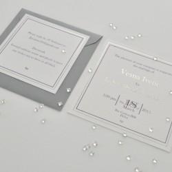 الواني-دعوة زواج-دبي-1