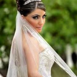 ستوديو خالد-التصوير الفوتوغرافي والفيديو-مراكش-3