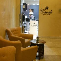 كافالي بيوتي صالون-مراكز تجميل وعناية بالبشرة-دبي-4