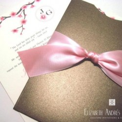 اليزابيث اندرياس-دعوة زواج-دبي-3