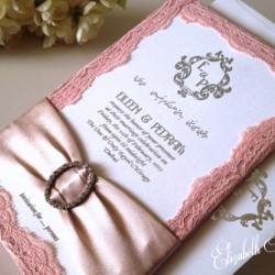 اليزابيث اندرياس-دعوة زواج-دبي-5