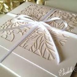 اليزابيث اندرياس-دعوة زواج-دبي-4