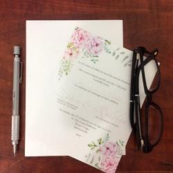 مسترد سيد كريتف-دعوة زواج-دبي-5