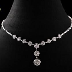 مجوهرات بطرس-خواتم ومجوهرات الزفاف-القاهرة-5