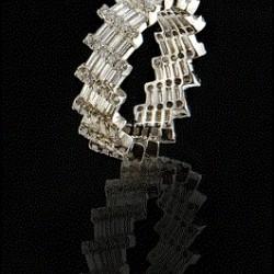 مجوهرات بطرس-خواتم ومجوهرات الزفاف-القاهرة-4
